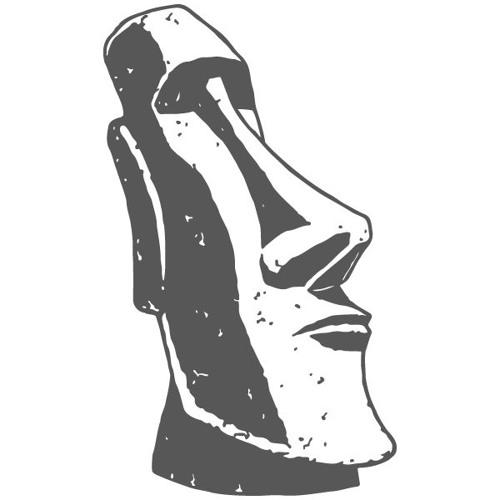 Martin Tynlander's avatar