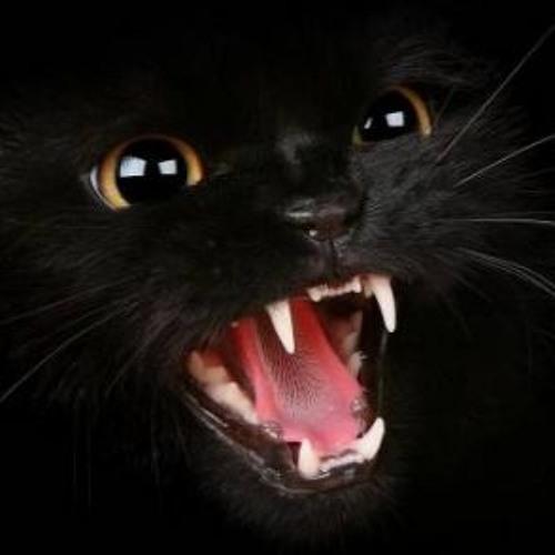 trAp_Kitten's avatar