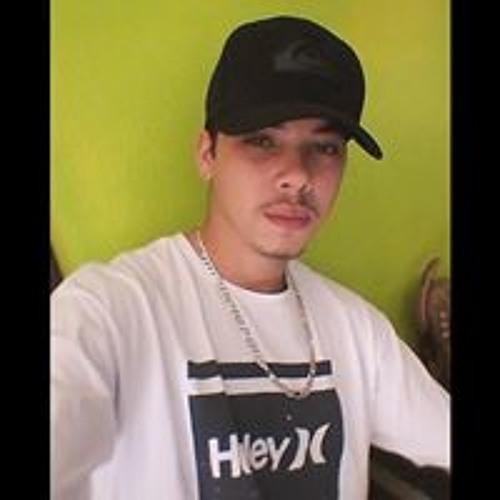 Gustavo Cesar's avatar