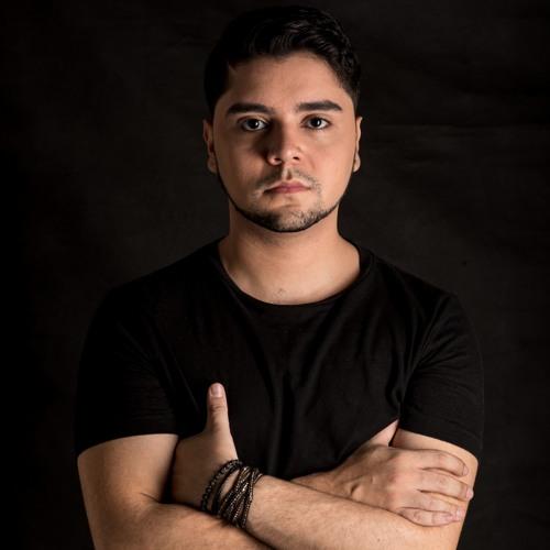 Andre Castro's avatar