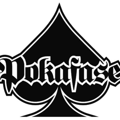 Pokafase's avatar