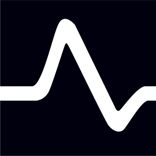 Andrew Lang Music's avatar