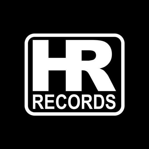 Highroller Records