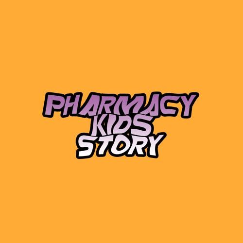 Pharmacy Kids Story's avatar