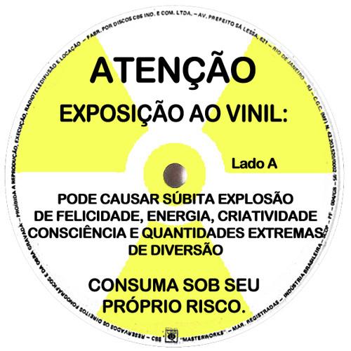 Cleberson Ribeiro Aires's avatar