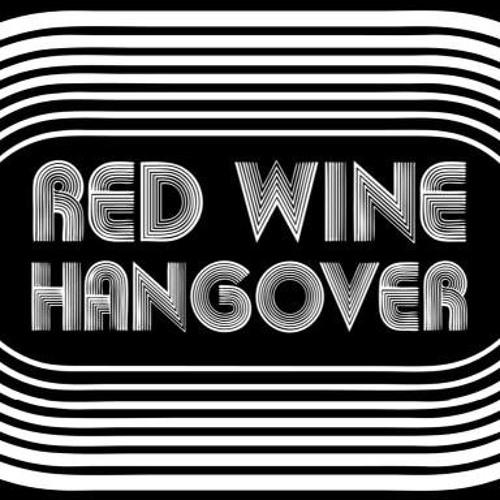 RedWineHangoverMusic's avatar