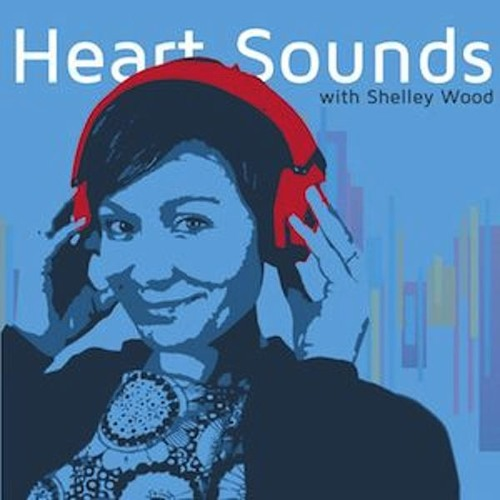 Heart Sounds's avatar