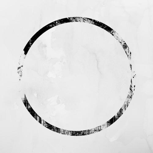 Cyran Records's avatar