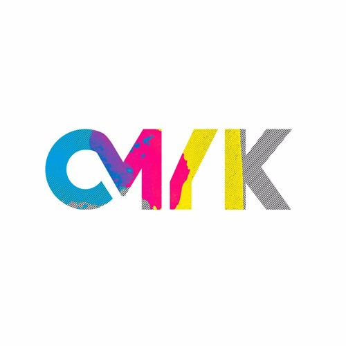 CMYKmusik's avatar