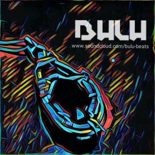 Bulu beats's avatar