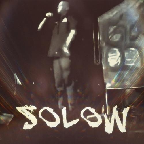 SoLow Artist's avatar