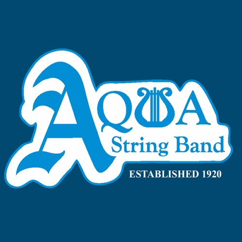 Aqua String Band's avatar