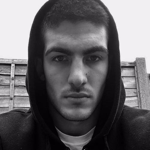 Ruben de C's avatar