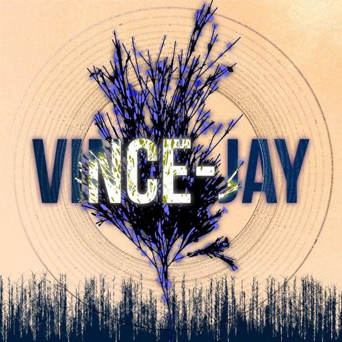 Vince-Jay's avatar