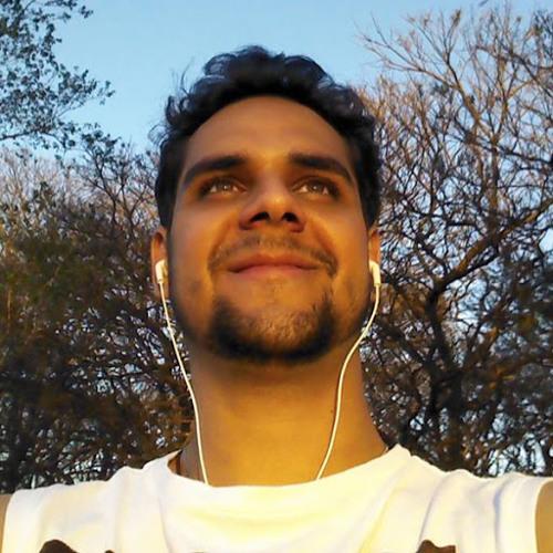 Virgilio Solano's avatar