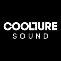 CoolTure Sound