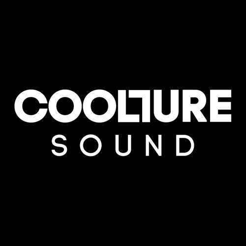 CoolTure Sound's avatar