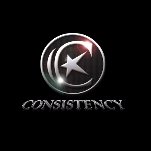 Consistent Concepts's avatar