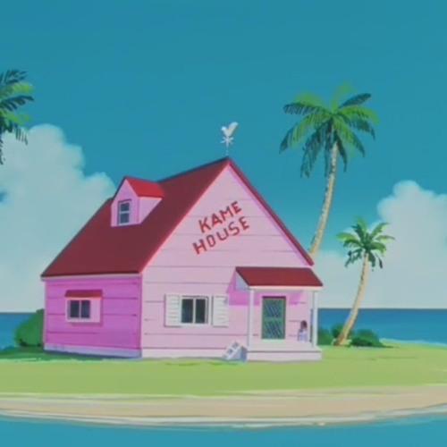 Kame House 亀's avatar