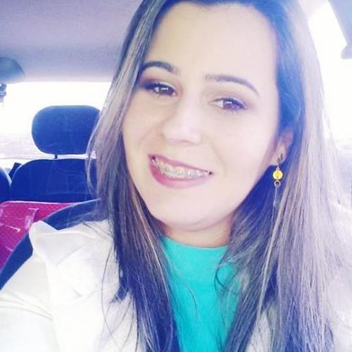 Bi Cunha's avatar