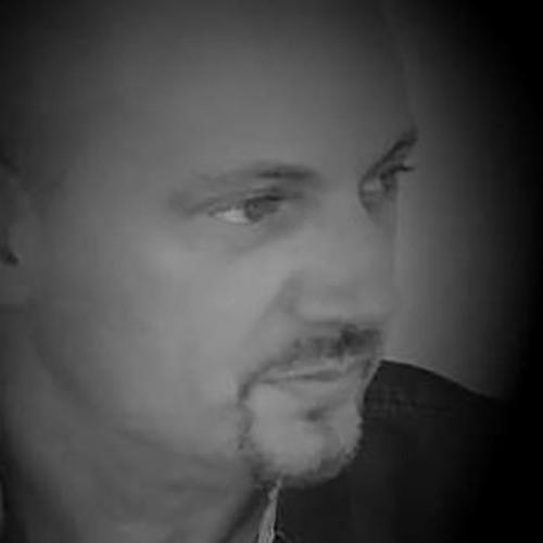 Klemen Frank's avatar