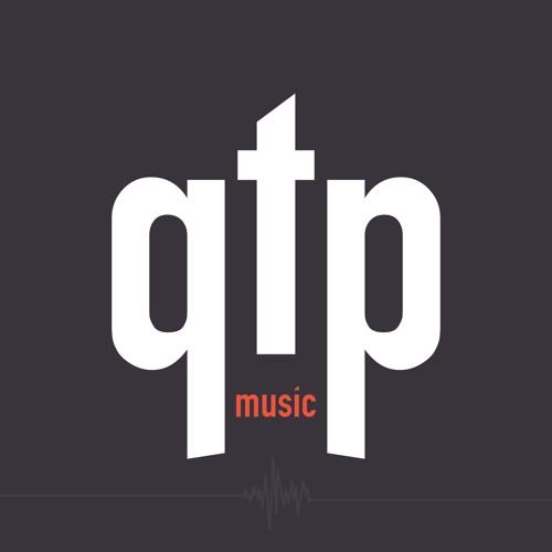 qtp-music's avatar