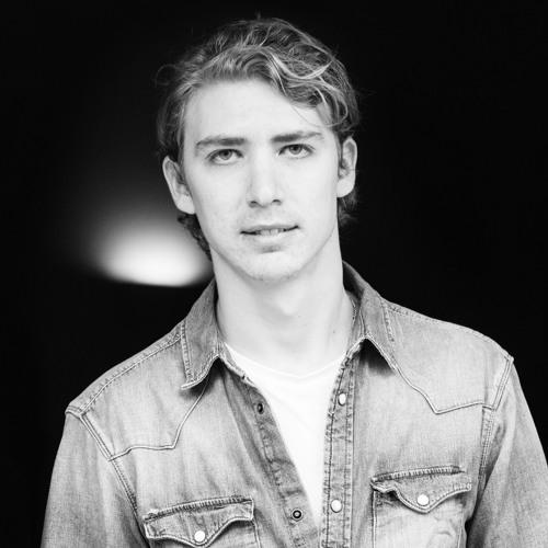 Michael Benhayon Music's avatar