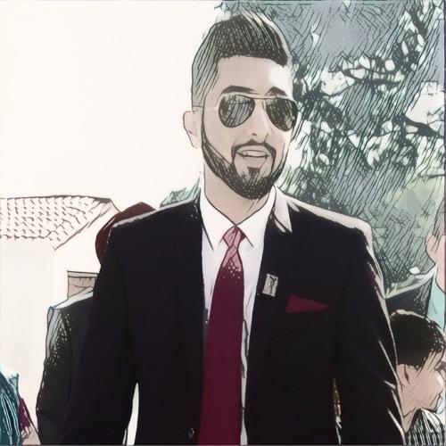 omgpadda's avatar