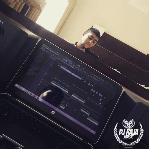 DJ Raja Official Music's avatar
