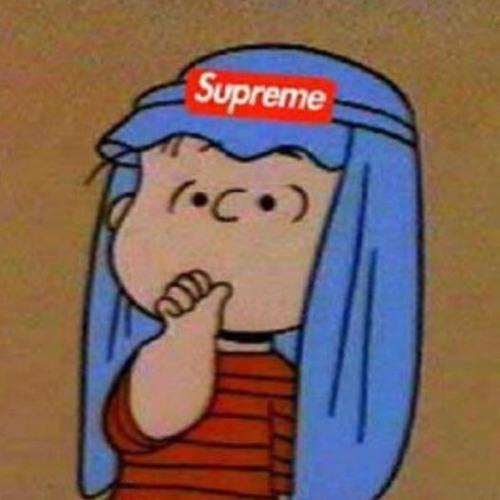 claus's avatar