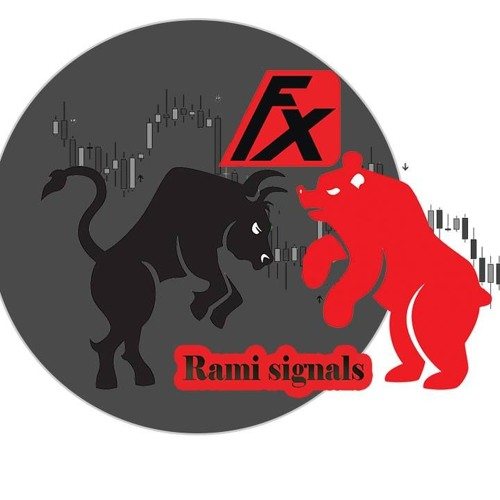ramifx's avatar