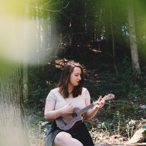 Hailey Ward's avatar
