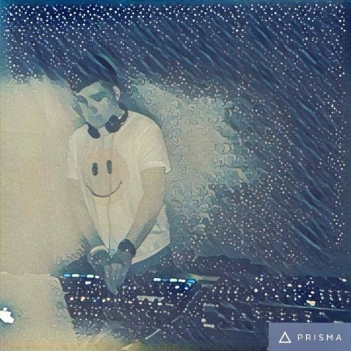 Justin Kello's avatar