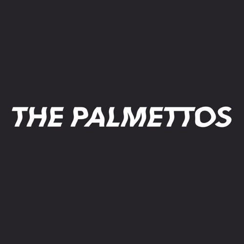 The Palmettos's avatar