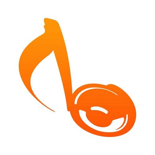 Boomnote Music's avatar