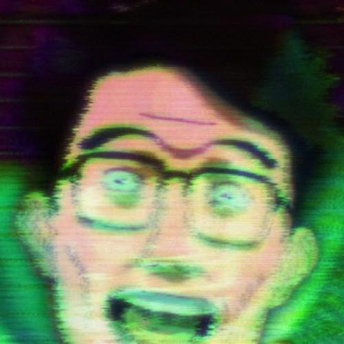 libations's avatar