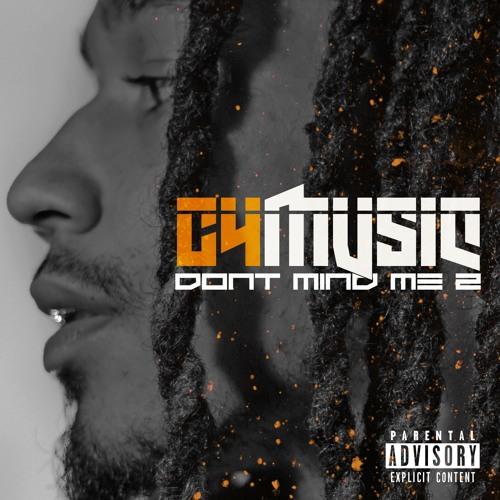 C4MusiQ's avatar