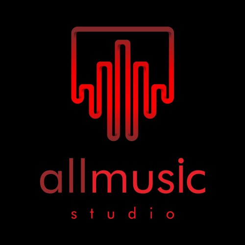 ALL MUSIC Studio's avatar
