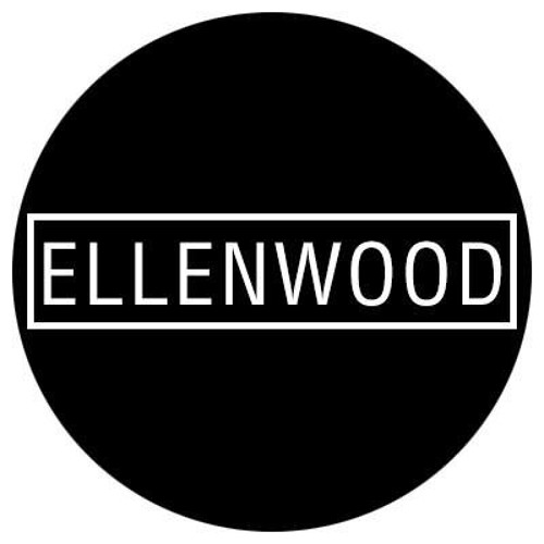 ellenwoodEP's avatar