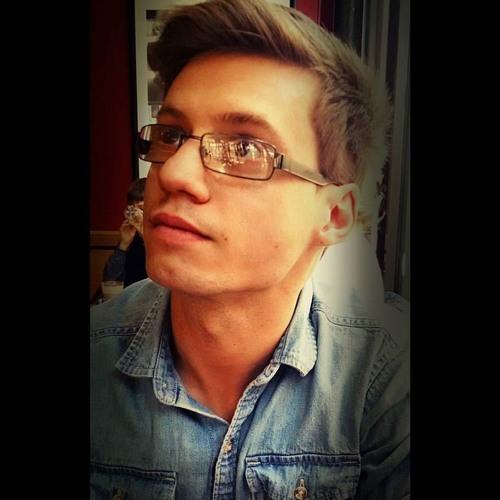 samuel Woodley's avatar