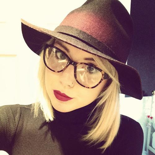 Eliza O'Hara's avatar