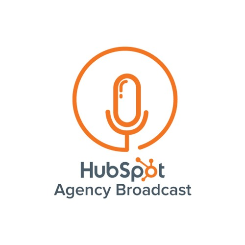 Agency Broadcast - e008 - Selling Your First 7 Inbound Retainers In 3 Months