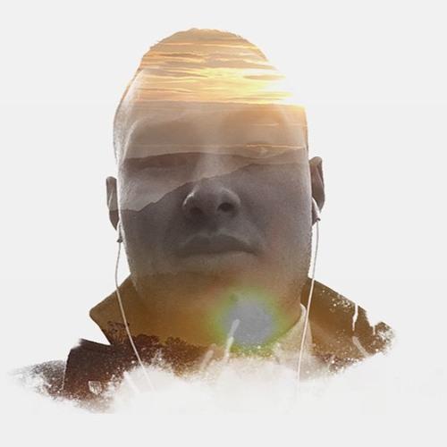 BenjaminxLarsson's avatar