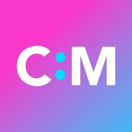 Culture:Music's avatar