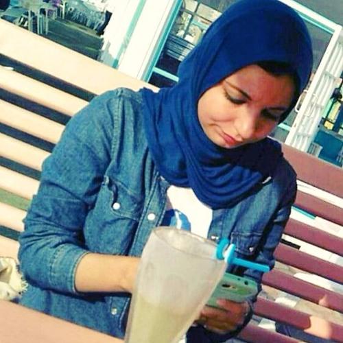 Salma Mahmoud's avatar