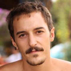 Lucas Miraglia