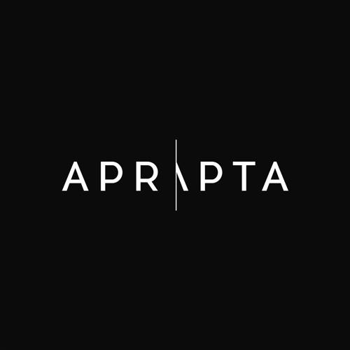 Aprapta's avatar