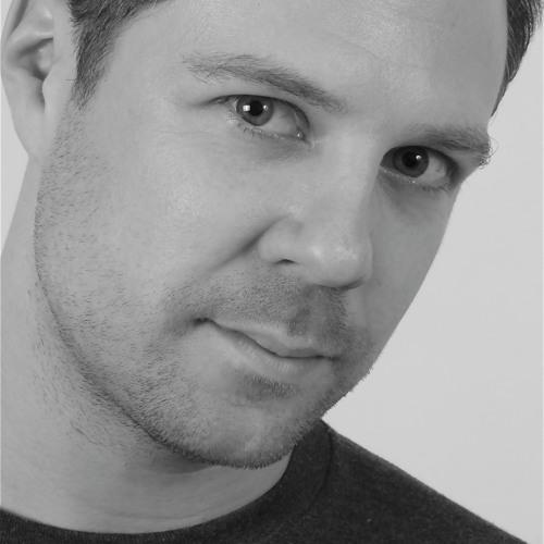 Samy Burton's avatar