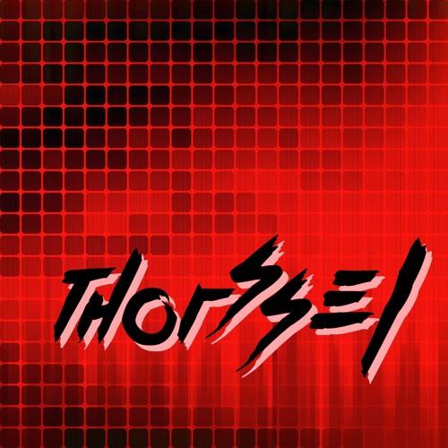 Thorssel's avatar