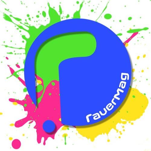 Raver Magazine's avatar